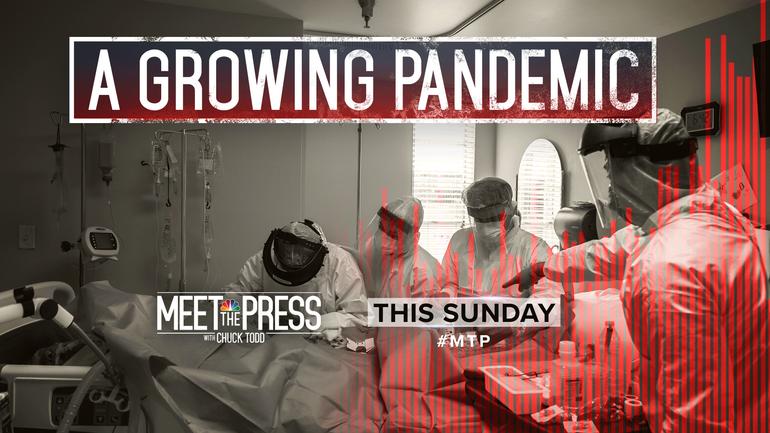 Meet The Press (1).png