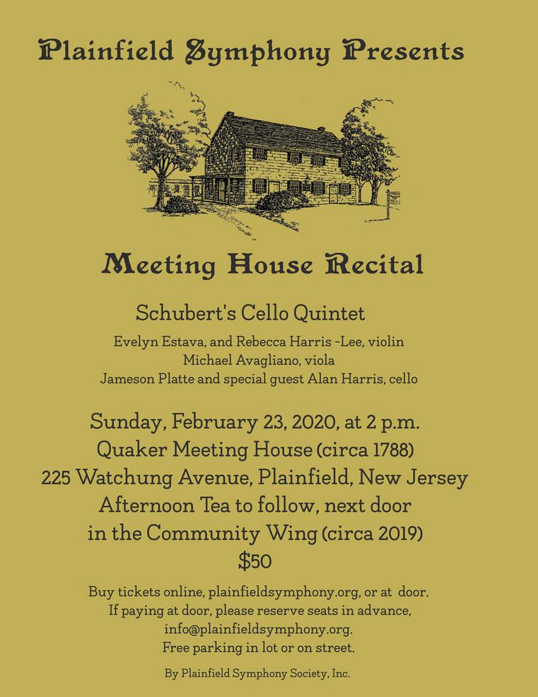 Meeting House Recital (1) (1).jpg