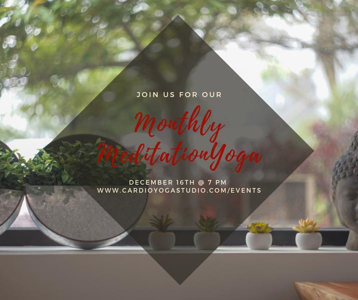meditation dec 1.png