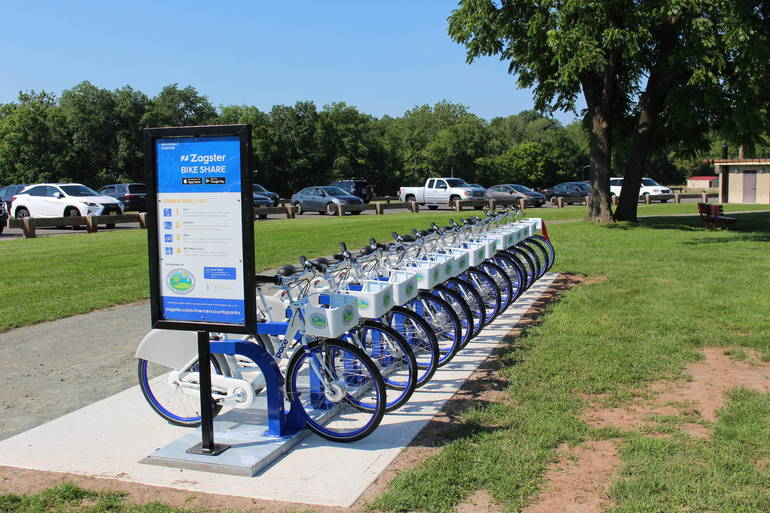 Mercer County Bike Share.jpg