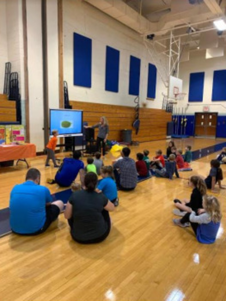 MEAS=Family Fitness Night.png
