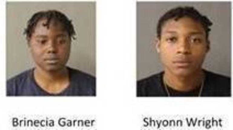 Metro PCA arrests.jpg