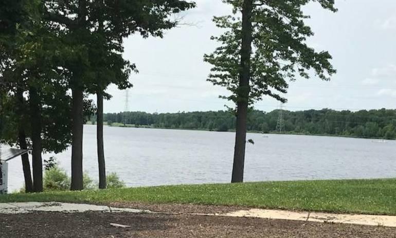 Mercer County Lake.jpg