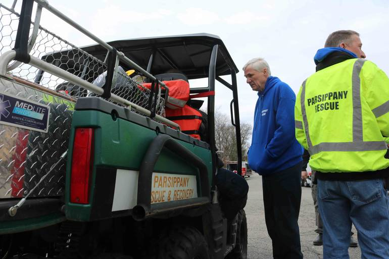 Members-of-Parsippany-Rescue-prepare-the-vehicle-for-an-off-terrain-pati....jpg