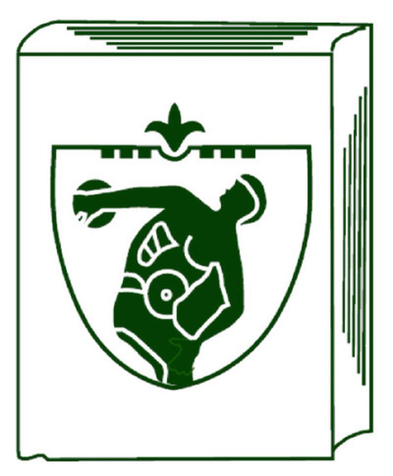 Men of Essex Logo