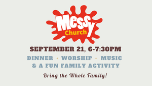 Carousel image 2d4508d0c711ce1acd74 messy church announcement  1   1
