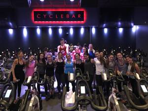 Carousel_image_2e4597e83e8ecbd06095_members_of_tto_participated_in_a_fundraiser_at_cyclebar_of_livingston.__proceeds_from_the_fundraiser_were_donated_to_riley_s_dance
