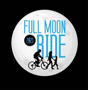 Carousel image 2e69e75019ba1fb7ddc7 mercer county full moon bike ride