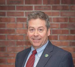 Get to know Berkeley Heights Township Council Candidate Alvaro Medeiros (D)