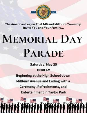 Carousel_image_34662a21f38dd37b510a_memorial_day_parade_flyer_2019