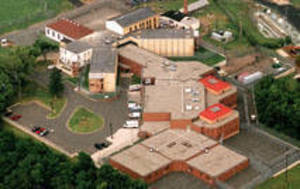 Carousel image 346edbd077f7c8183643 mercer county jail
