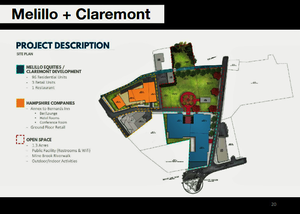 Carousel image 35dd3356ae9f7fa71bee melillo and claremont plan a