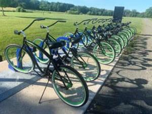 Carousel image 4581031c0702f1732c8a mercer county bike share 1