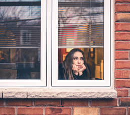How Isolation Can Affect Cognitive Function