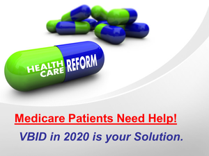 Carousel_image_d55ca77571091f37fa9f_medicare_patients_need_help