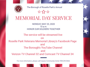 Carousel_image_dc354733bcd970cdd3f5_memorial_day