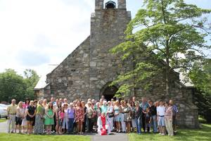 Carousel image e1bb6630d439eb5f690f methodist church