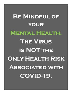 Carousel image e3f45d9892bd0b288953 mental health