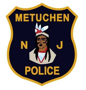 Carousel image f86176f3570313129194 metuchen police patch
