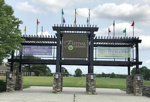 Carousel image fb2848e02e2573346da6 mercer county park festival grounds