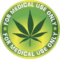 Carousel image fde7737b71d7d809bc6b medical marijuana