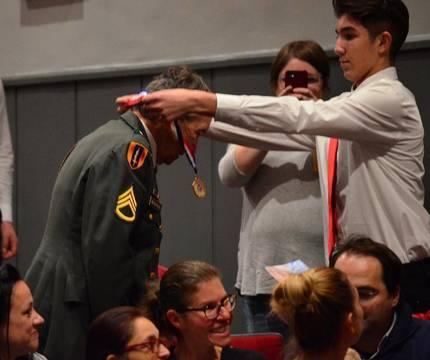 Top story 149a9551acfc6839a584 medal
