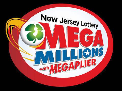 Top story 50691392a38102bb6e3e mega millions logo