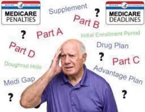 Top story 72910ccd67ba2c4f1d52 medicare confusion