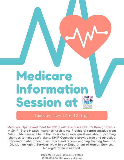 Top story a5dc08968c6f994e8ee8 medicare info session