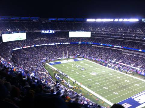 Top story c2f432fb93a2748afa0b metlife stadium in 11 2013