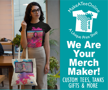 Top story ca700a7010cf9857c777 merch maker