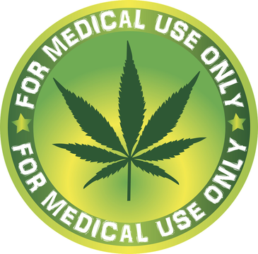 Top story fde7737b71d7d809bc6b medical marijuana