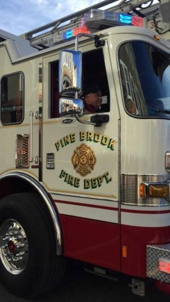 MFHC=PB truck pic.jpg
