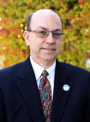 Mayor Forstenhausler Speaks on Election, Recovery Act Payments and Ash Trees