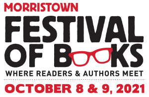 Morristown Festival of Books Hosts 2021 Teen Writing Contest