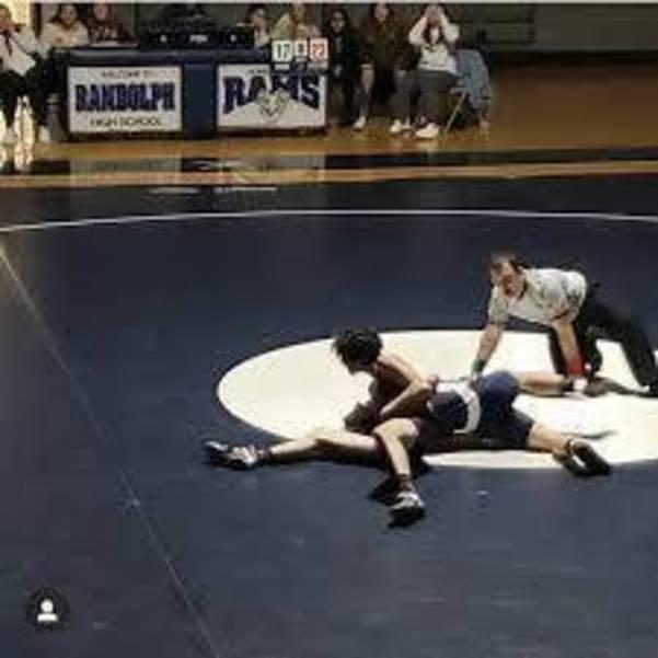 mhs wrestling.jpg
