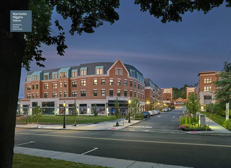 MHS Architects_Madison Place Madison NJ-4www.jpg