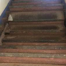 Carousel image eef7b41c89776fab0b02 mhs stairs