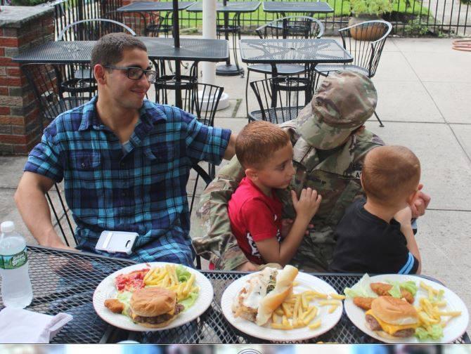 Military Yantacaw Reunion Petraccos d.JPG