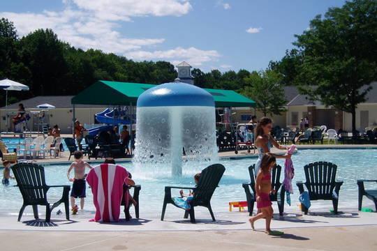 Millburn Pool.jpeg