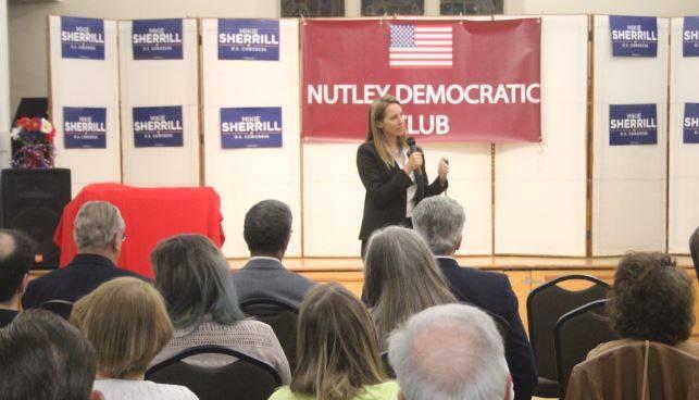 Mikie Sherril Nutley April 18 e.JPG