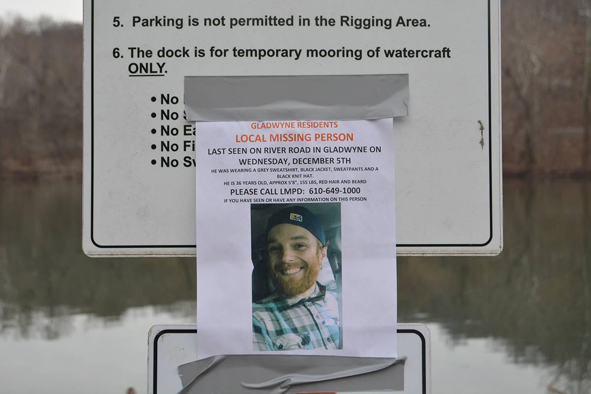 missing-man-00.jpg