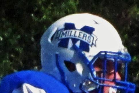 millburn fb helmet.jpg