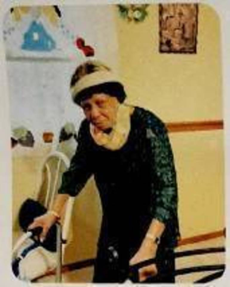 Mildred Crawford cr Brenda Loncke.jpg