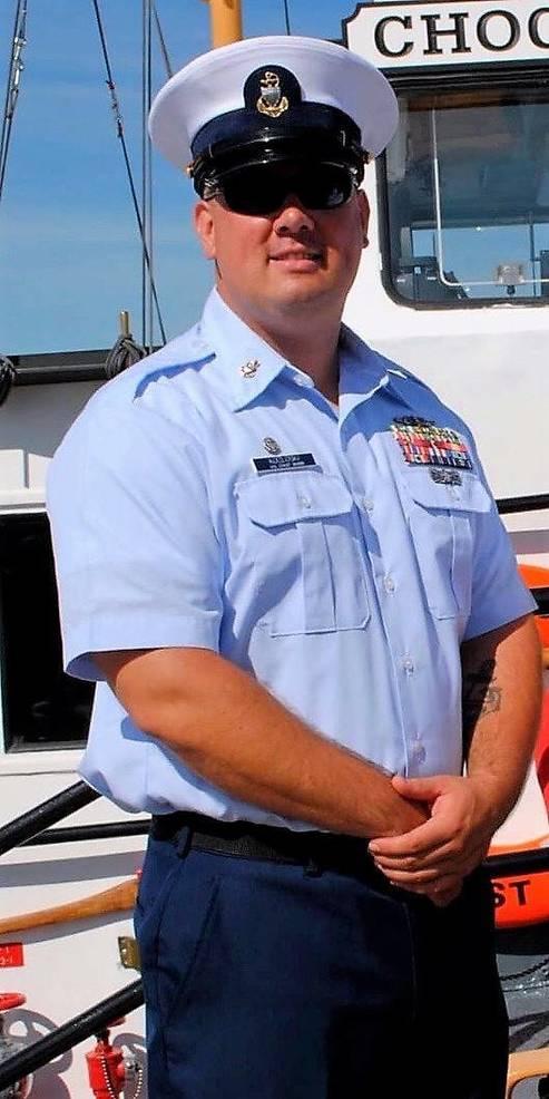 Michael Louis Kozloski.jpg