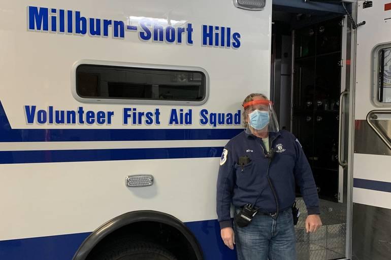 Millburn- Short Hills First Aid Squad.jpeg