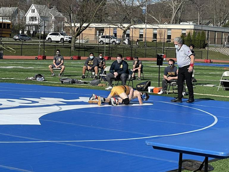 Best crop 12ebeb80f49912f4c796 millburn outdoor wrestling