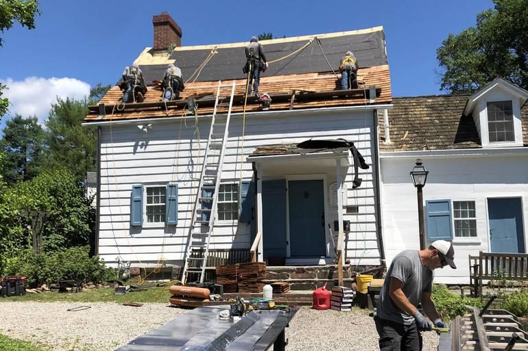 Miller Cory Roof repair.jpeg