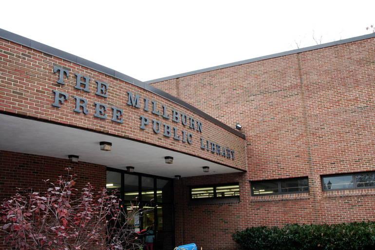 Millburn library.jpeg
