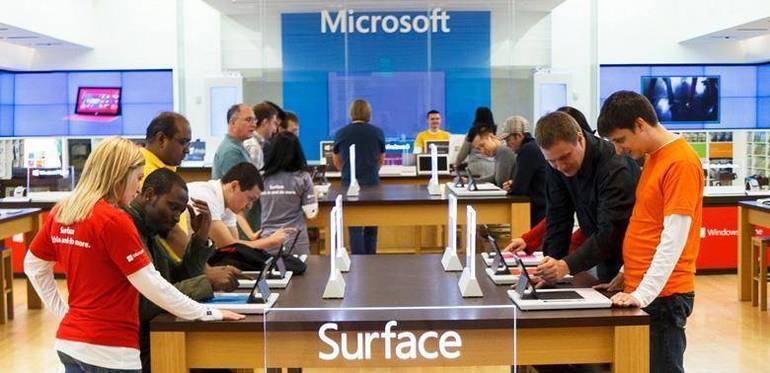 MicrosoftStore3-c1b300d6c955fb09.jpg